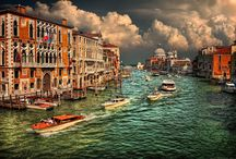 Venezia di Edward Galagan Photographer / Amazing fotos from our friend Edward Galagan, a great artist! See his profile on Google Plus