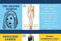 Occasional Wear Sarees / Daindiashop.com offers occasional wear sarees online is usa, uk, canada, srilanka, fiji etc.