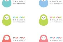 Branding: Baby/Child