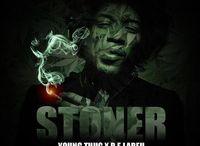 HighTunes & Music by W33d-Addict / #HighTunes #w33daddict #cannabis #ganja #marijuana #herb #higrade #Hash #Pot #music #☠