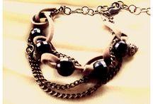 all about bracelet / Indonesia Bracelet