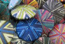 Puur Hollandse knopen / Buttons from the Netherlands