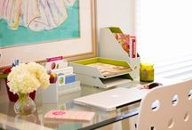 OD Organizers / Looking for organization solutions? We have them. Check here weekly as we add ingeniously stylish storage and organizations brought to you by A Bowl Full of Lemons, Arianna Belle, Bright Bold and Beautiful, and Organizing Made Fun.  / by Office Depot