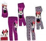 Minnie ruhák és kiegészítők