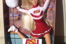 ASU / by Stacey Krueger