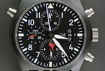 IWC Watches / IWC Watches