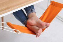 Flexas.nl | Leukste kantoorgadgets / Hebbedingen, vernieuwde en grappige voorwerpen voor op kantoor
