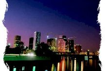 Tampa Florida / Lots of things to do and see in Tampa Bay Florida!