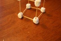 Kymmenylityksen vahvistaminen. Geometriaa / Jakso 7. Näppituntuma 1.