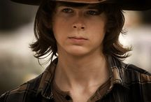Chandler Riggs , I LUV HIM, SO CUTE!!!!!!!!!!!!!!!!!!!!!!!!!!!