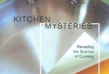 Cookbook Reviews by Bridget Davis (The Internet Chef)