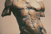 rzeźbix