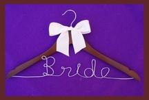 I Do. / Wedding Ideas! / by Christina Caldwell