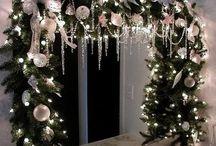 Χριστούγεννα ♥