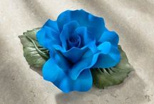 Everlasting Florals / by Uno Alla Volta