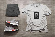 ..clothes