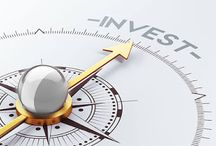 Investment Funds