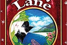 Finding Ruby Lane / A collection of reviews, reader photos and sellers of Ruby Lane by RJ Simon. #books Website:goo.gl/nY8Cr5