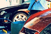 Car Washing in Delhi