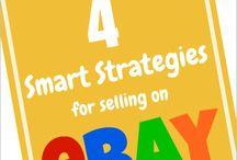 Belajar Ebay