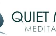 Quiet Mind Meditation www.quietmind.com.au