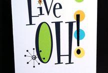 FiveOh!