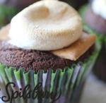 Desserts to try / by Jessica Gutierrez