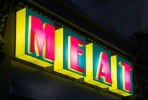 Brighton / by claire colville
