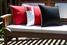 I ❤️ Canada !!!!!!