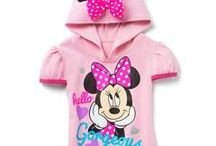 Avon Disney Clothes / Adorable Avon Disney Clothes for your kids. Choose from Disney Princess dresses, Minnie Mouse, Elsa party dress and more fun products. Your children will love these!