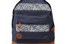Teen's Backpacks