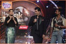 Jhalak Dikhla Jaa Season 7 Photos