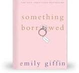 Books Worth Reading / by Mandy Lemke