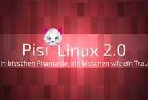 Pisi Linux 2.0