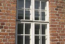 My photography: Doors and windows