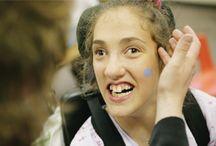 Special Needs Ministrsy / Special Needs Ministry / by Children's Ministry Magazine