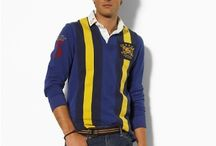 Ralph Lauren Men's Long Sleeve Polo / Ralph Lauren Men's Long Sleeve Polo T-shirsts Online sale,Cheap Ralph Lauren Men's Long Sleeve Polo T-shirsts,75% Off,top quality,free shipping on sale.