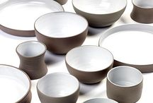 Tableware - Dusk by Martine Keirsebilck for Serax