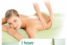 Aromaterapia, Pielęgnacja i Zabiegi Dermoestetyczne