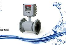 Bell Flow / Bell Flow Systems are a leading stockist and supplier of flow meters and flow measurement products, established in 1997 with the emphasis being firmly placed on the provision of flow measurement solutions to industry. Since that time, Bell Flow Systems and its' sister company Fluidwell UK Ltd have adapted and grown to meet new demands and challenges in an ever changing market place, now part of the Flowmax group of industrial companies