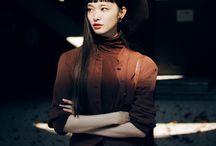 [Styles] Mannami Yuka
