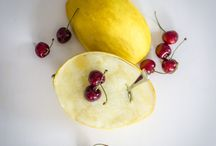 Desserts | Backina.de