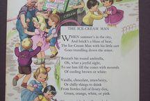 Baby - Nursery Rhymes & Stories