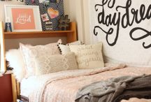 Bedroom Makeover!