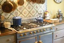 бутырино кухня