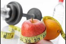 Licuado para aumentar masa muscular | Dieta para aumentar de peso Funciona!