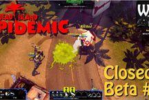 Game videos / Videos from Walkthroughssource