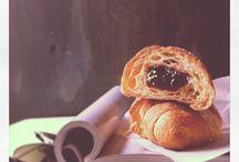 Food Photography / Food Photo