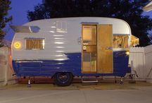 Pimped Caravans