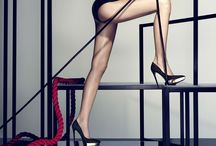Le Silla / Le Silla footwear